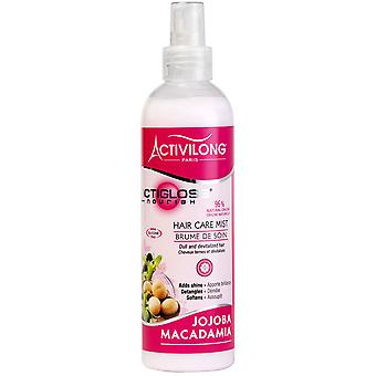 Activilong Hair Care Mist ACTIGLOSS NOURISH 250 ml - 8.5 fl.oz.