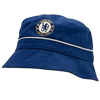 Chelsea Bucket Hat