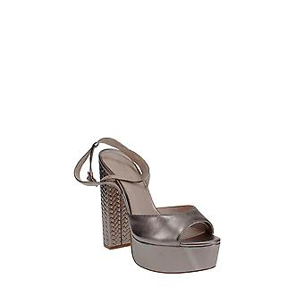 Zoe By Rachel Zoe | Claire Platform Dress Sandals