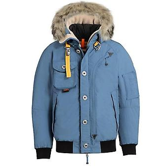 Parajumpers Tribe Storm Down Jacket