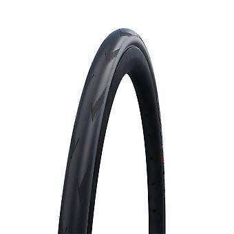 Schwalbe Pro One Evo Dobráveis Pneus / 32-622 (700x32C) Super Corrida