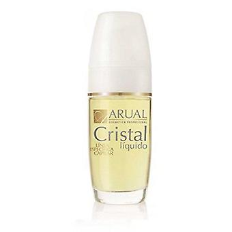 Arual Liquid Crystal 50 ml (Health & Beauty , Personal Care , Cosmetics , Cosmetic Sets)