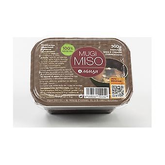 Mugi Miso + Barley 300 g