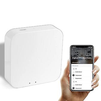 Smart Gateway Hub Wireless Remote Controller For All