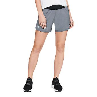 Under Armour Launch SW 5 Inch Women's Shorts - AW21