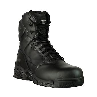 """Magnum stealth force 8"""" boots"""" mens"""