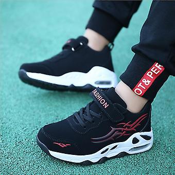Big Light Breathable Sport Running Sneaker For &