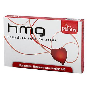 Artesania Agrícola HMG 120 Kappen
