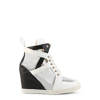 Roccobarocco women's sneakers - rbsc0nk01