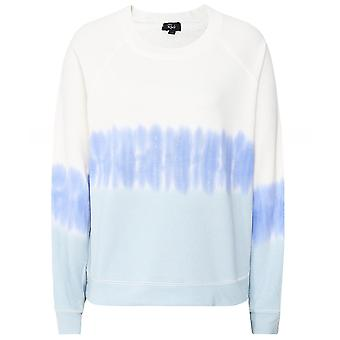 Rails Theo Tie Dye Sweatshirt