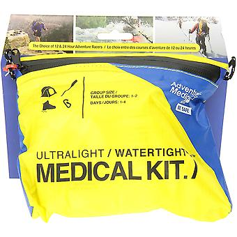 Adventure Zestawy medyczne Ultralight & Watertight #7 -