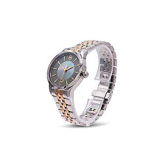 Swiss Army Victorinox Alliance Ladies Watch 241753
