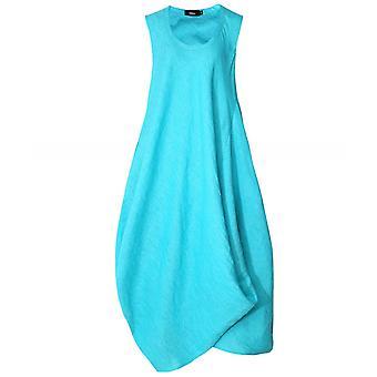 Ralston Laika Linen Dress
