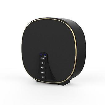 DY-52 Wireless Bluetooth 4.1 Speaker
