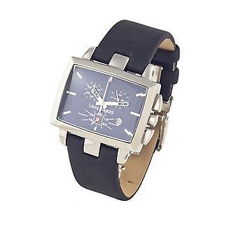 Unisex Watch Laura Biagiotti Lb0017m