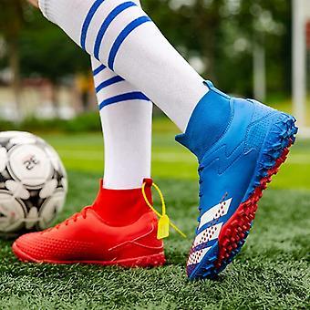 Men Football Boots, Top Shoes