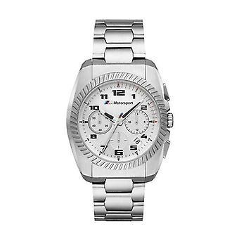 Bmw watch bmw3001