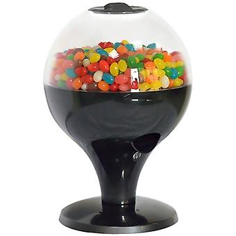 Wedding Candy Dispenser Automatic Sensor Abs Vintage Gumball