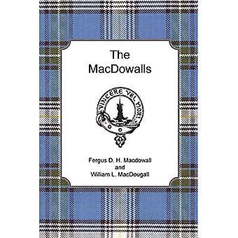 The Macdowalls