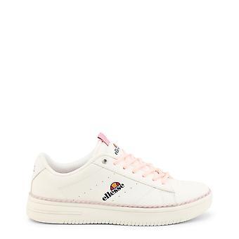 Ellesse - el11w80470 - calzado mujer