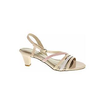 Tamaris 12802332 112802332233 universal summer women shoes