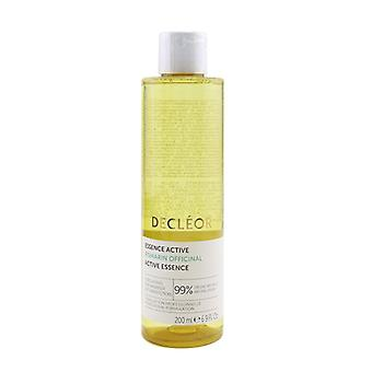 Rosemary Officinalis Active Essence - 200ml/6.9oz