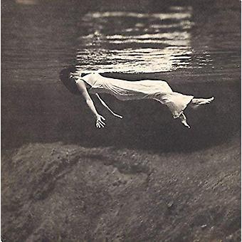 Bill Evans & Jim Hall - Undercurrent Vinyl