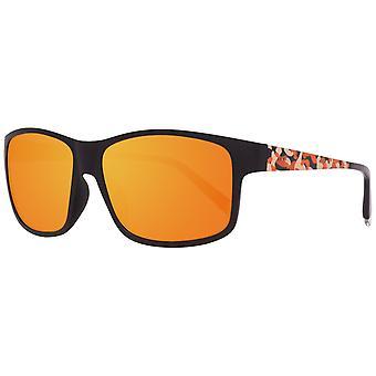 Esprit sunglasses et17893 57555