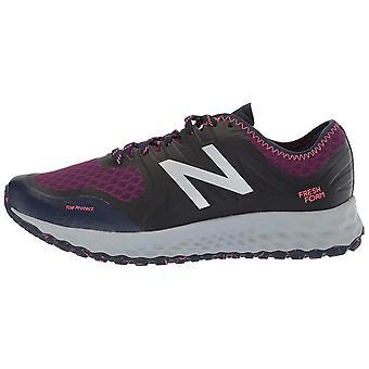 Uusi tasapaino naisten WTKYMRT1 alhainen ylimmät, kovimmalle juoksujalkaa Sneaker