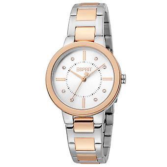 Esprit ES1L246M0095 Reloj de mujer