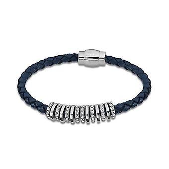 Lotus juveler armbånd ls2083-2_2
