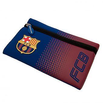 نادي برشلونة مقلمة