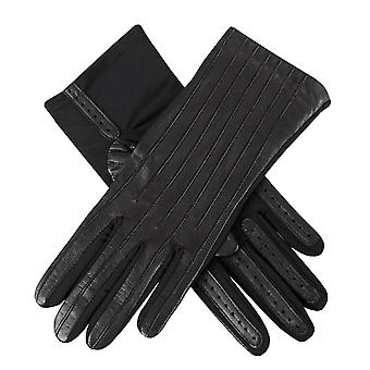 Dents women's leather gloves awo41787