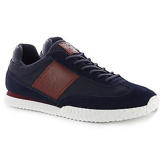 LE COQ SPORTIF Veloce workwear 2120451 - calzado hombre