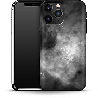 Nebel durch abtrierbare Designs Smartphone Premium Case Apple iPhone 12 Mini