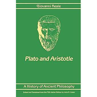Storia della filosofia antica II