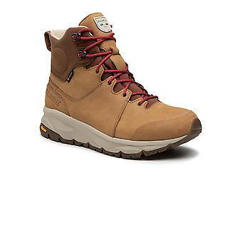 Dolomite Braies GORE-TEX Walking Boots