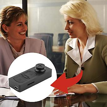 Mini dv kamera gomb videó USB pc dvr hangrögzítő dvr cam 720x480