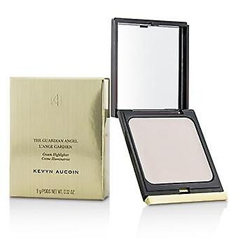 Kevyn Aucoin de Guardian Angel crème markeerstift - Halo - 9g/0.32 oz