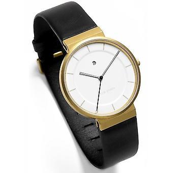 Jacob Jensen Men's Watch 883