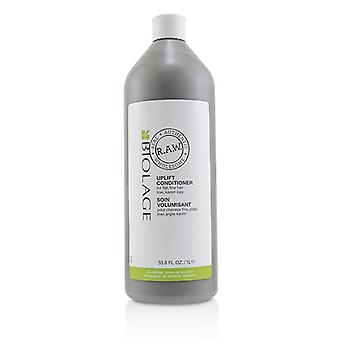 Matrix Biolage R.a.w. Uplift Conditioner (for Flat Fine Hair) - 1000ml/33.8oz