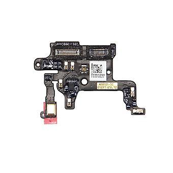 Mikrofon Flex Flexkabel für ONEPlus 5 A5000 Mic Modulplatine Microphone Flex
