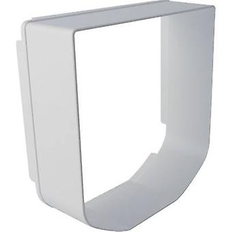 SureFlap Pet door tunnel Tunnel extension White 1 pc(s)