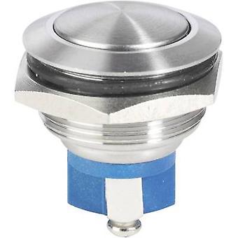 Heidemann 70523 Bell knop RVS 1 x 48 V/2 A