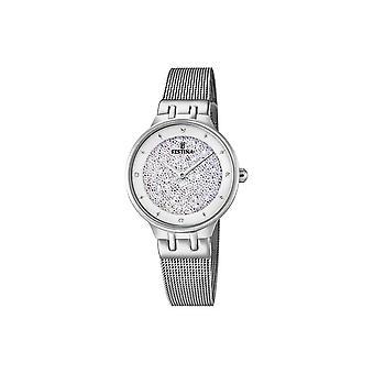 FESTINA-שעוני יד-נשים-F20385-1-מדמואזל-טרנד