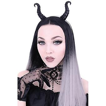 Restyle Diabolical Headband