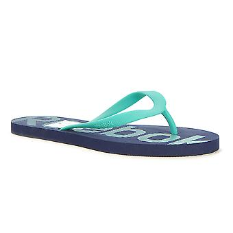 Reebok Hanawi IV Jclip J99374 universal summer women shoes