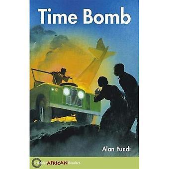 Bombe (HAR)