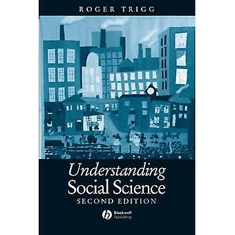 Sozialwissenschaftliches Verständnis