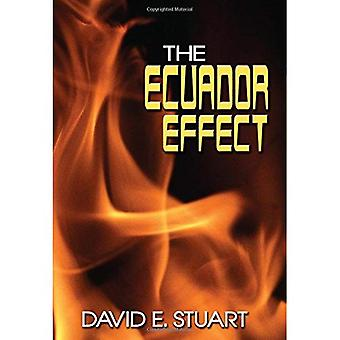 Ecuador-Effekt